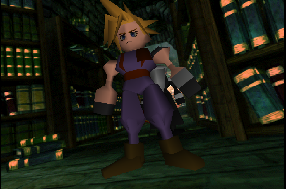 final-fantasy-7-cloud-model-up-close.png