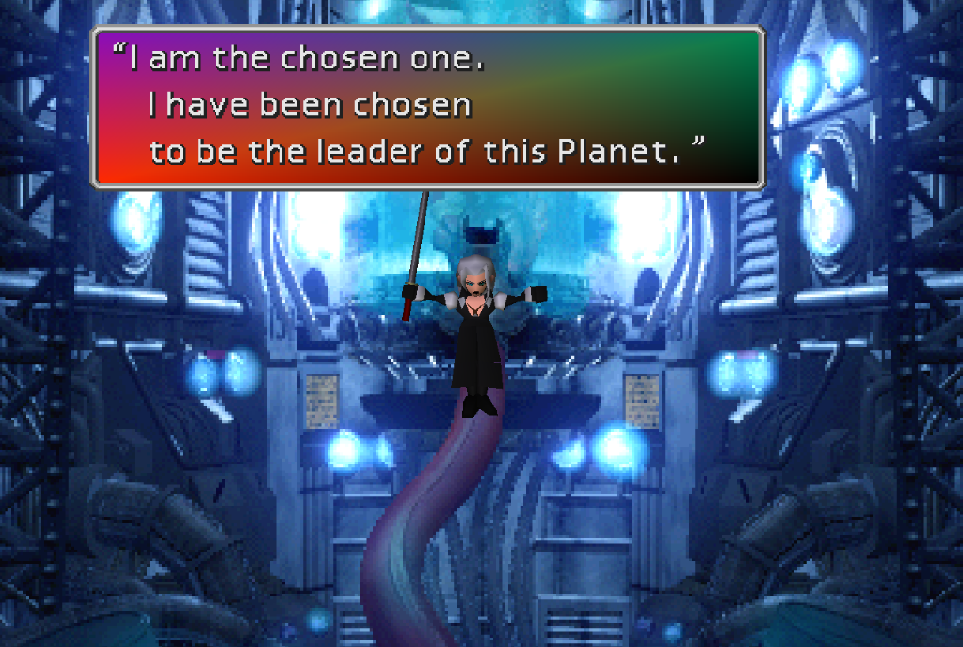 final-fantasy-7-sephiroth-chosen-one.png