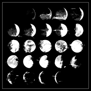 Converge - All We Love We Leave Behind Album Art