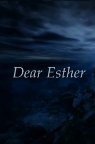 Dear Esther Logo Art
