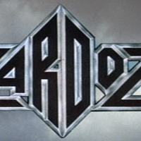 Review: Zardoz