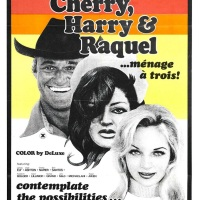 Discovering Russ Meyer