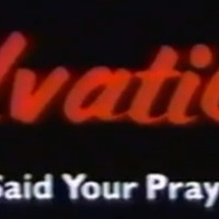 Review: Salvation! Have You Said Your Prayers Today?