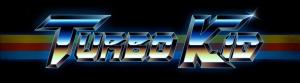 TurboKidHeader