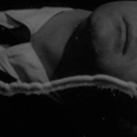 Eraserhead: A Retrospective